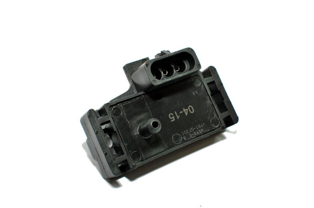 Manifold Pressure Sensor 4 Bar Absolute Dtafast