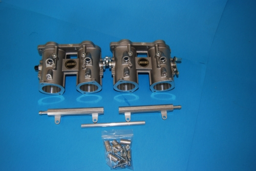 Vw 16v Direct To Head 45mm Dtafast